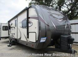 Used 2016  Forest River  Heritage Glen 299RE by Forest River from PPL Motor Homes in New Braunfels, TX