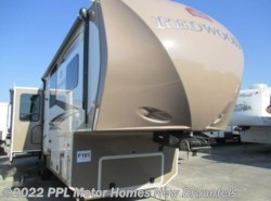 Used 2013  Thor  Redwood 31SL by Thor from PPL Motor Homes in New Braunfels, TX