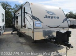 Used 2015  Jayco White Hawk Ultra Lite  24RKS by Jayco from PPL Motor Homes in New Braunfels, TX