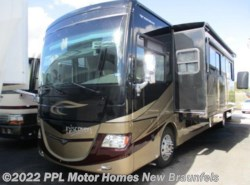Used 2010  Fleetwood Discovery 40X by Fleetwood from PPL Motor Homes in New Braunfels, TX