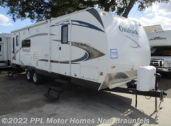 Used 2010 Keystone Outback Super Lite 268RL available in New Braunfels, Texas