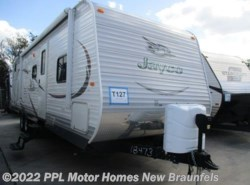 Used 2015  Jayco Jay Flight 29QBS by Jayco from PPL Motor Homes in New Braunfels, TX