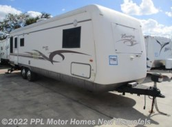 Used 1999  Newmar Kountry Star 34WBRL by Newmar from PPL Motor Homes in New Braunfels, TX