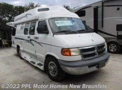 Used 2001  Leisure Travel  DISCOVERY  2A by Leisure Travel from PPL Motor Homes in New Braunfels, TX