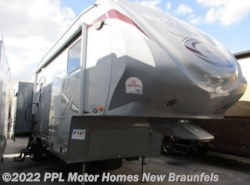 Used 2012 Heartland RV Greystone 30MK available in New Braunfels, Texas