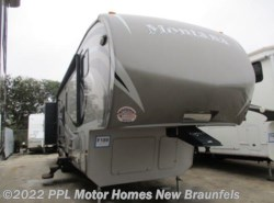 Used 2012  Keystone  High Country 333DB by Keystone from PPL Motor Homes in New Braunfels, TX