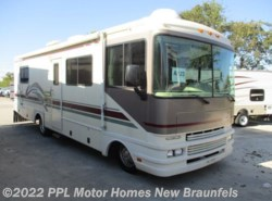 Used 1997  Fleetwood Flair 27V by Fleetwood from PPL Motor Homes in New Braunfels, TX