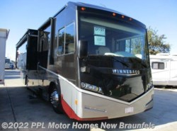 Used 2014  Winnebago Forza 34T by Winnebago from PPL Motor Homes in New Braunfels, TX