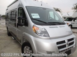 Used 2016  Winnebago Travato 259K by Winnebago from PPL Motor Homes in New Braunfels, TX
