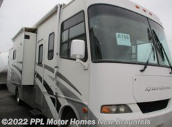 Used 2006  Four Winds  Hurricane 34N by Four Winds from PPL Motor Homes in New Braunfels, TX