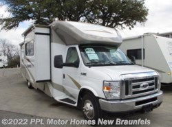 Used 2013 Winnebago Aspect 30C available in New Braunfels, Texas