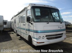 Used 1998  Coachmen Mirada M-280 QB by Coachmen from PPL Motor Homes in New Braunfels, TX