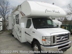Used 2011  Thor  Fourwinds 31A by Thor from PPL Motor Homes in New Braunfels, TX