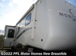 Used 2006  DRV Mobile Suites 36Rs3 36R by DRV from PPL Motor Homes in New Braunfels, TX