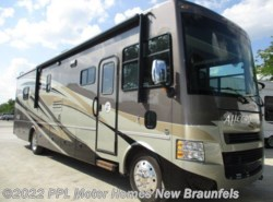 Used 2013 Tiffin Allegro Open Road 36LA available in New Braunfels, Texas