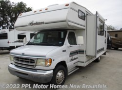 Used 1999 Coachmen Santara 292SO available in New Braunfels, Texas