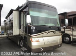 Used 2007 Tiffin Phaeton 40QDH available in New Braunfels, Texas