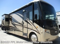 Used 2011 Newmar Canyon Star 3920 available in New Braunfels, Texas
