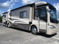 Used 2008 Fleetwood Revolution LE 42N available in New Braunfels, Texas