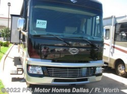 Used 2013  Fleetwood Bounder Bath & 1/2 36H by Fleetwood from PPL Motor Homes in Cleburne, TX