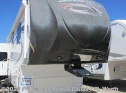 Used 2012  Dutchmen Infinity 3470RE by Dutchmen from PPL Motor Homes in Cleburne, TX