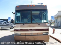 Used 2003  Safari Zanzibar 3743 by Safari from PPL Motor Homes in Cleburne, TX