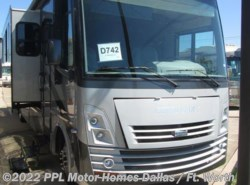 Used 2008  Newmar Grand Star 3752 by Newmar from PPL Motor Homes in Cleburne, TX