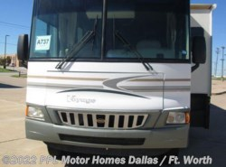 Used 2005  Winnebago Voyage 35A ASSUME by Winnebago from PPL Motor Homes in Cleburne, TX