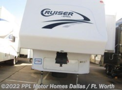 Used 2007  CrossRoads Cruiser 30SK by CrossRoads from PPL Motor Homes in Cleburne, TX