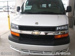 Used 2010  Roadtrek  190 POPULAR by Roadtrek from PPL Motor Homes in Cleburne, TX