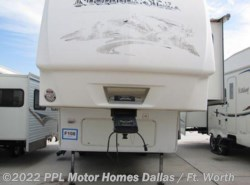 Used 2008  Keystone Montana 3000RK by Keystone from PPL Motor Homes in Cleburne, TX