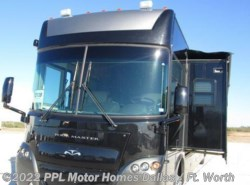 Used 2008  Gulf Stream Tour Master 40F