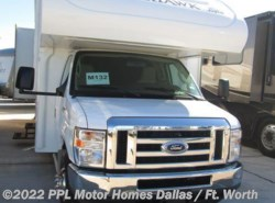 Used 2014  Jayco Redhawk 31XL by Jayco from PPL Motor Homes in Cleburne, TX