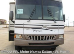 Used 2005  Winnebago Voyage 38J by Winnebago from PPL Motor Homes in Cleburne, TX