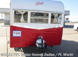 Used 2015  Forest River  Shasta Airflyte 19 by Forest River from PPL Motor Homes in Cleburne, TX