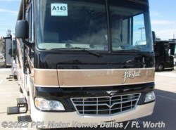 Used 2009  Fleetwood Fiesta 29V by Fleetwood from PPL Motor Homes in Cleburne, TX