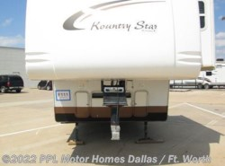 Used 2004 Newmar Kountry Star 36BSKS available in Cleburne, Texas