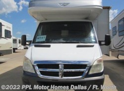 Used 2008 Fleetwood Pulse 24D available in Cleburne, Texas