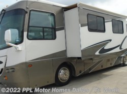 Used 2006 Coachmen Cross Country 382 available in Cleburne, Texas