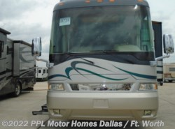 Used 2005 Country Coach Magna 630 MONET 525 QUAD available in Cleburne, Texas