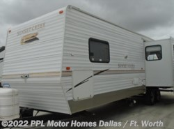 Used 2008 SunnyBrook Sunset Creek 307RL available in Cleburne, Texas
