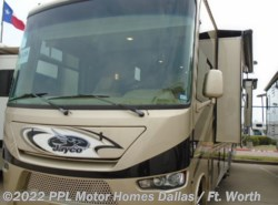Used 2016 Jayco Precept 31UL available in Cleburne, Texas
