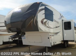 Used 2012 Dutchmen Denali 262RLX available in Cleburne, Texas