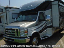 Used 2015 Itasca Cambria 30J available in Cleburne, Texas