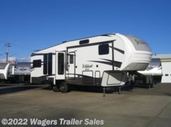 New 2018 Forest River Wildcat Maxx F295RSX available in Salem, Oregon