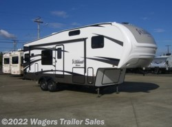 New 2018 Forest River Wildcat Maxx F285RKX available in Salem, Oregon