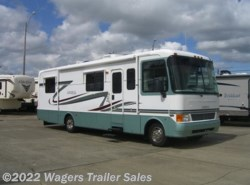 Used 2000 Holiday Rambler Admiral 32-C available in Salem, Oregon