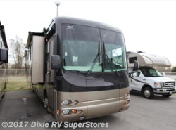 Used 2009  Forest River Berkshire 390BHS by Forest River from Dixie RV SuperStores in Breaux Bridge, LA