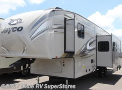 New 2017  Jayco Eagle HT 29.5BHOK by Jayco from Dixie RV SuperStores in Breaux Bridge, LA