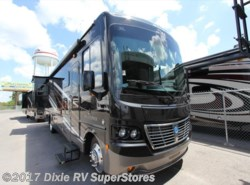New 2017  Holiday Rambler Vacationer 35K by Holiday Rambler from Dixie RV SuperStores in Breaux Bridge, LA